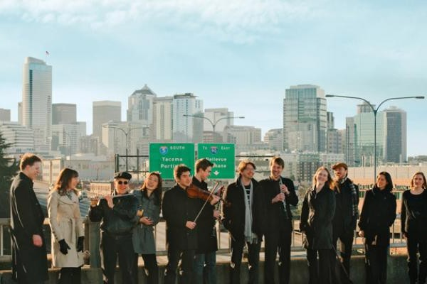 Seattle Modern Orchestra_1