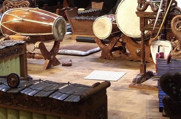 gamelan_photo_cropped