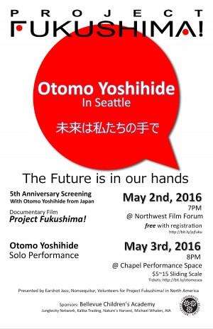 ProjectFukushima_Poster