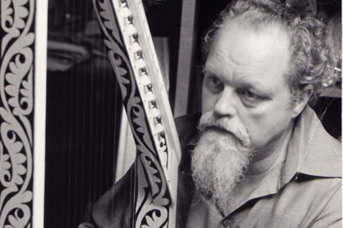 LOU_HARRISON_A_WORLD_OF_MUSIC_1