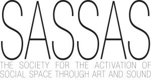 SASSAS logo