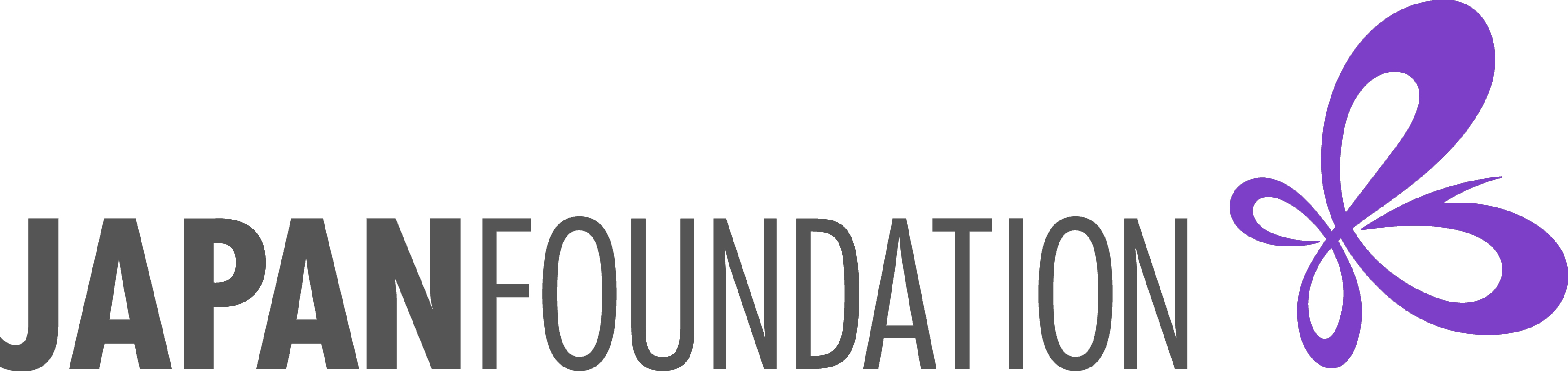 japan_foundation_logo_B