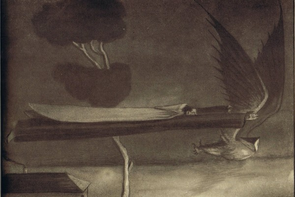 alfred-kubin-drawing-1