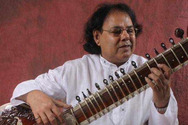 Debi Prasad Chatterjee