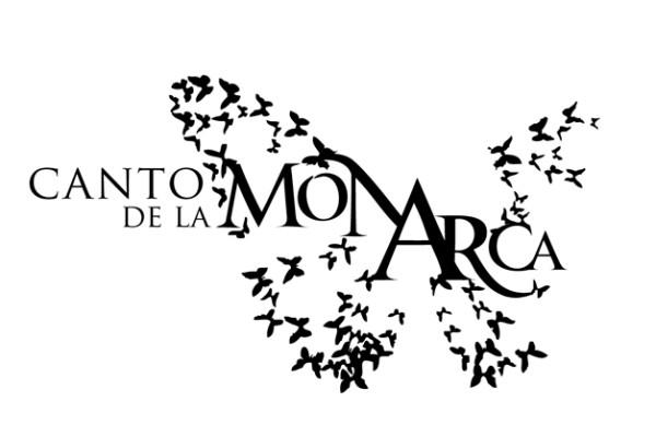 monarca