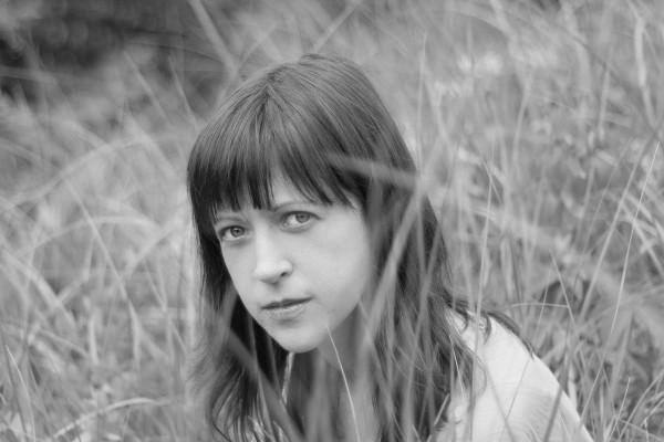 x_Manning-Sarah_COACropSarah5REbw