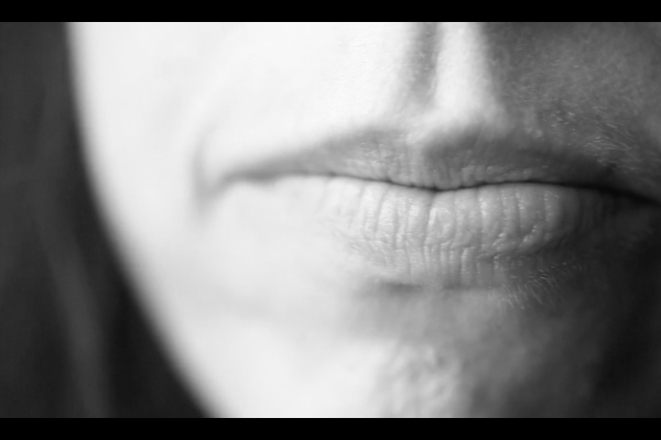 Mouth_Photo credit_ Still from viedo from Jonah Sutherland