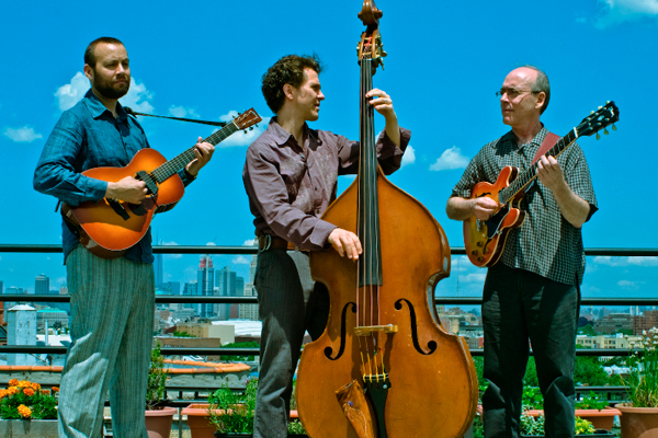 rosetta-trio-by-Nathan-James-Leatherman-